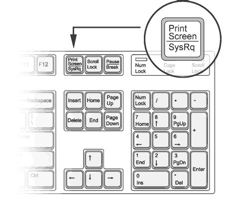 Как восстановить чек операции в СБ, принт-скрин - Совместные покупки ... 9b6bce3d771