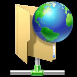 1091 Самые актуальные новости егэ. Статьи о егэ. Учебная электронная литература