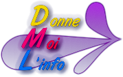 Ic�ne mode furtif