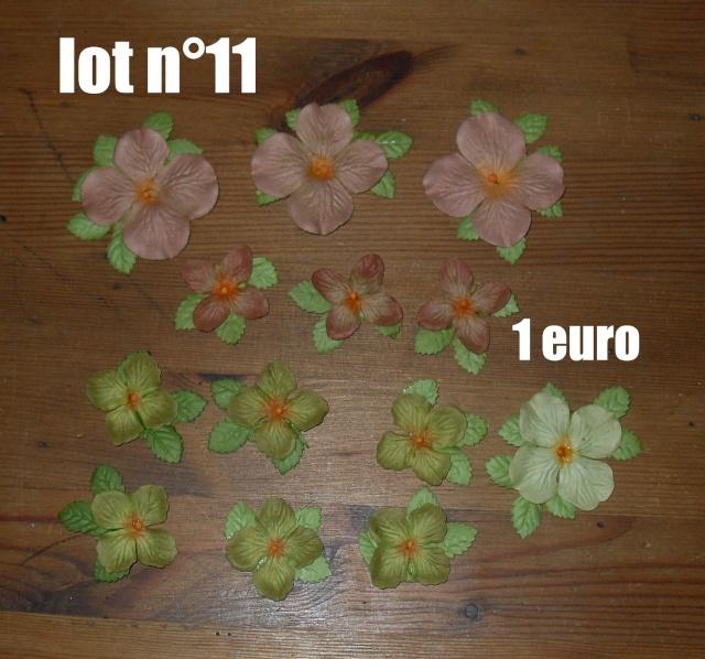 lot1110.jpg