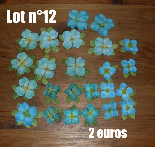 lot1210.jpg