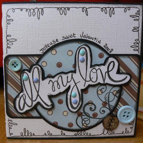 love1010.jpg