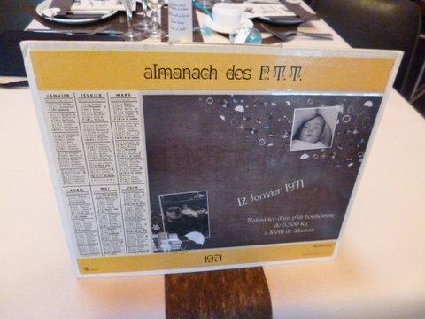 http://i41.servimg.com/u/f41/09/01/01/55/photos13.jpg