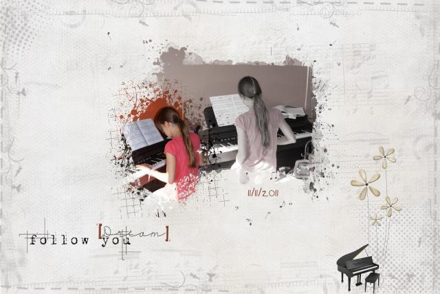http://i41.servimg.com/u/f41/09/01/01/55/pianis10.jpg