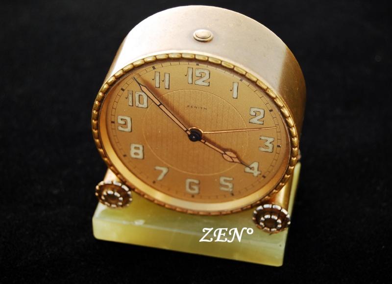 La manufacture zenith au 20e si cle zenithistoric for Machine a coudre zenith