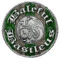 J4 - Clairière de Solling-Volger - // Baleful Basileus VS Fastiv Fullfonky // 3t594kt