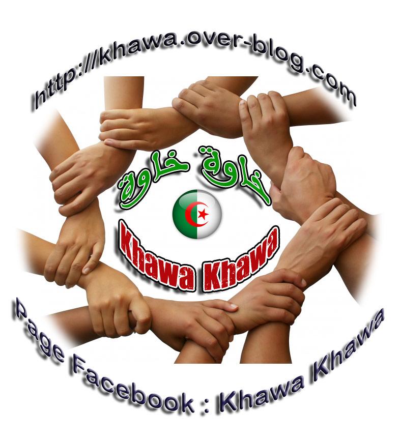 http://i41.servimg.com/u/f41/09/01/02/20/khawa10.jpg