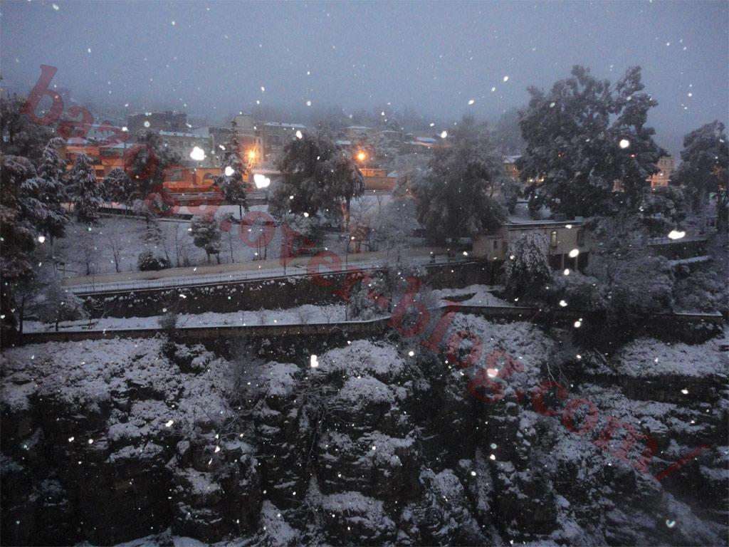 http://i41.servimg.com/u/f41/09/01/02/20/neige117.jpg