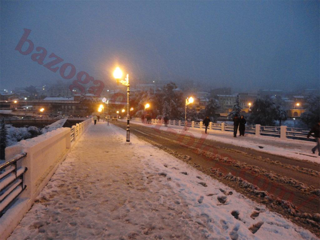 http://i41.servimg.com/u/f41/09/01/02/20/neige118.jpg