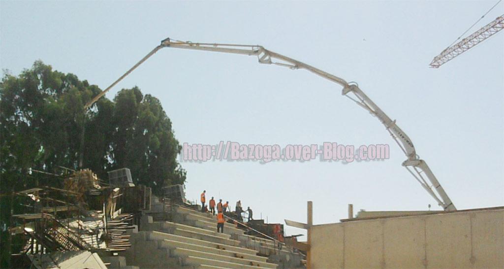 http://i41.servimg.com/u/f41/09/01/02/20/photo082.jpg