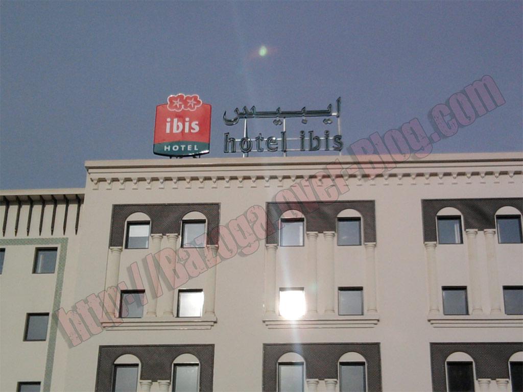 http://i41.servimg.com/u/f41/09/01/02/20/photo187.jpg