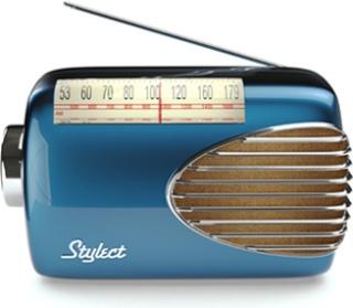 http://i41.servimg.com/u/f41/09/01/02/20/radio10.jpg