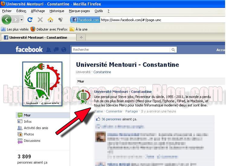 http://i41.servimg.com/u/f41/09/01/02/20/umcb10.jpg