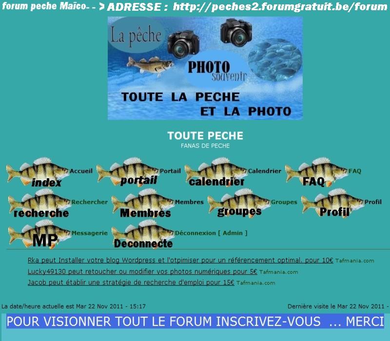 forump10.jpg