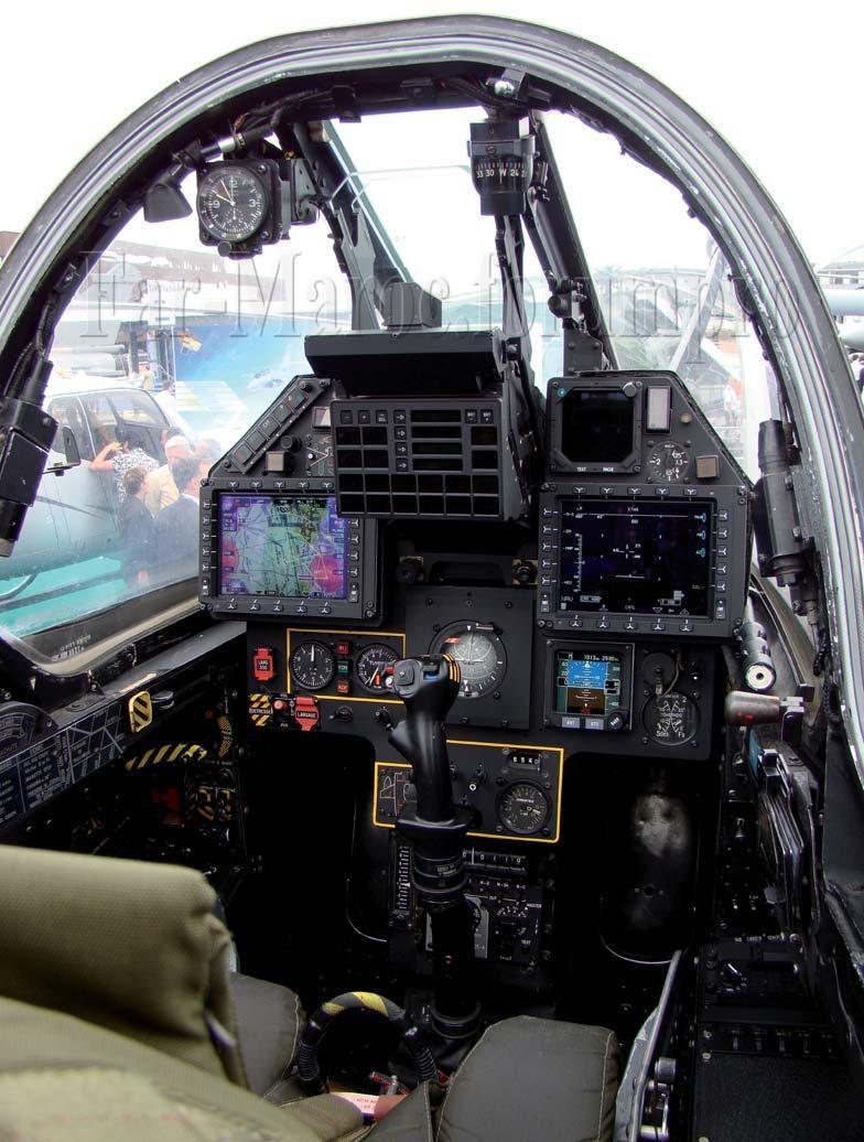Mirage - Airborn