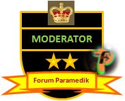 STAFF PEMUDAH CARA