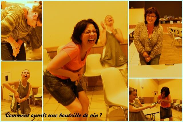http://i41.servimg.com/u/f41/09/01/28/17/2011-110.jpg