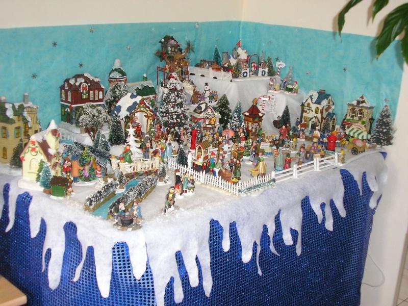 Creer Des Decorations De Noel
