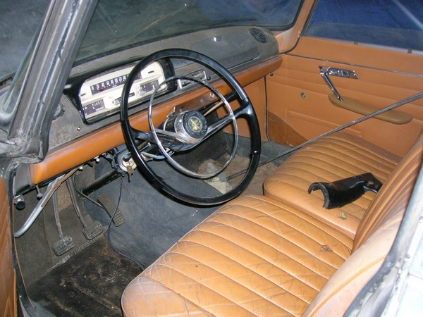 Peugeot 404 topic officiel page 52 oldies for Interieur 404