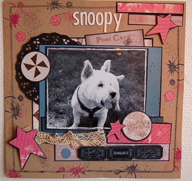 snoopy10.jpg