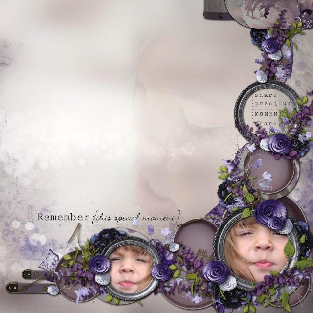 http://i41.servimg.com/u/f41/09/01/35/70/purple10.jpg