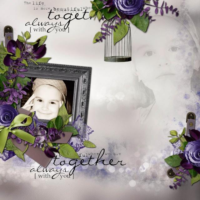 http://i41.servimg.com/u/f41/09/01/35/70/purple11.jpg