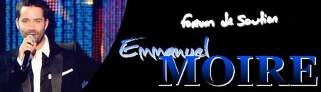 EMF - Le forum