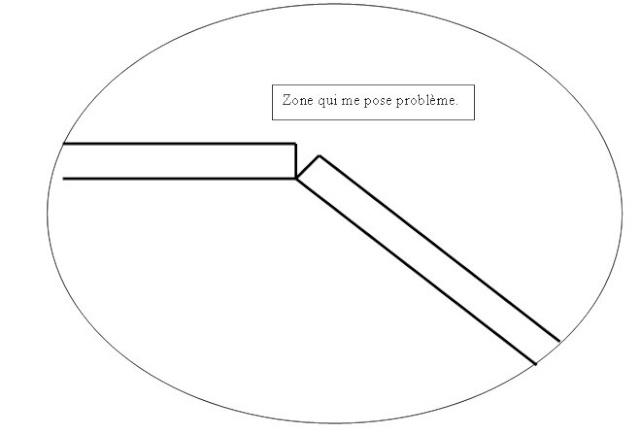Forum tanalahy terra d 39 angle terrarium et mat riel for Comment couper plinthes angle