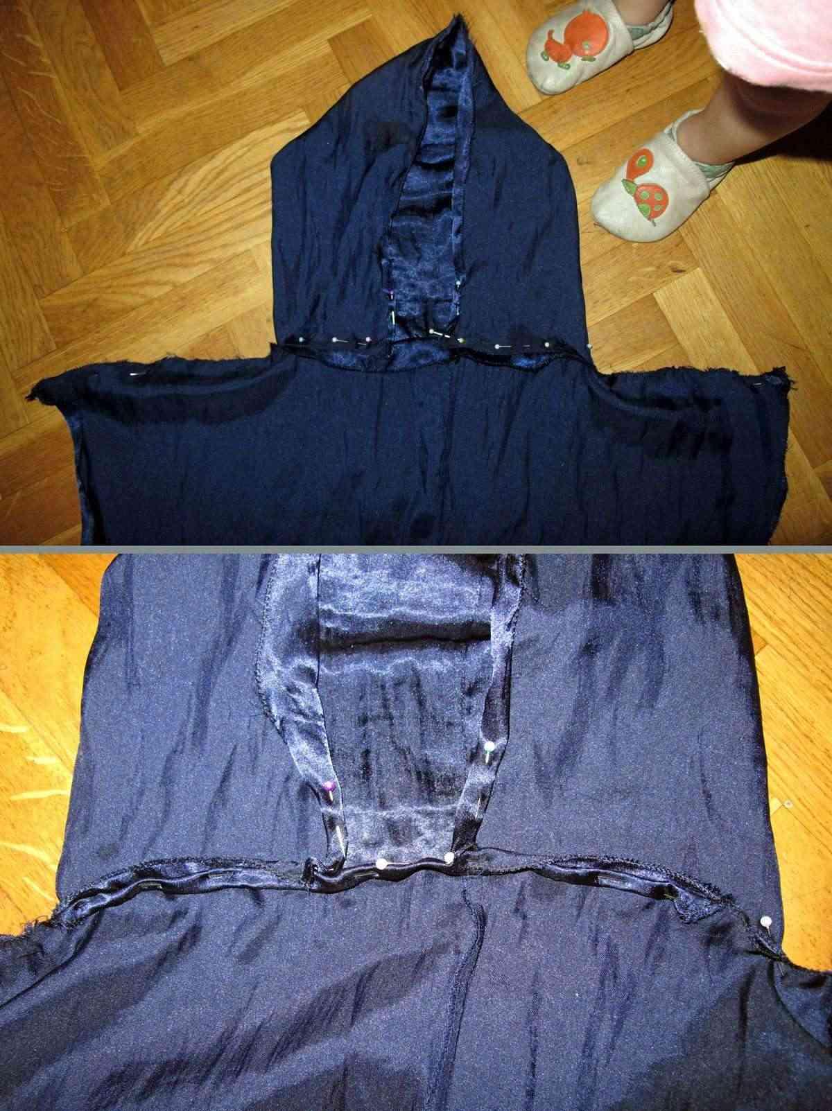 http://i41.servimg.com/u/f41/09/01/63/29/bbou0710.jpg