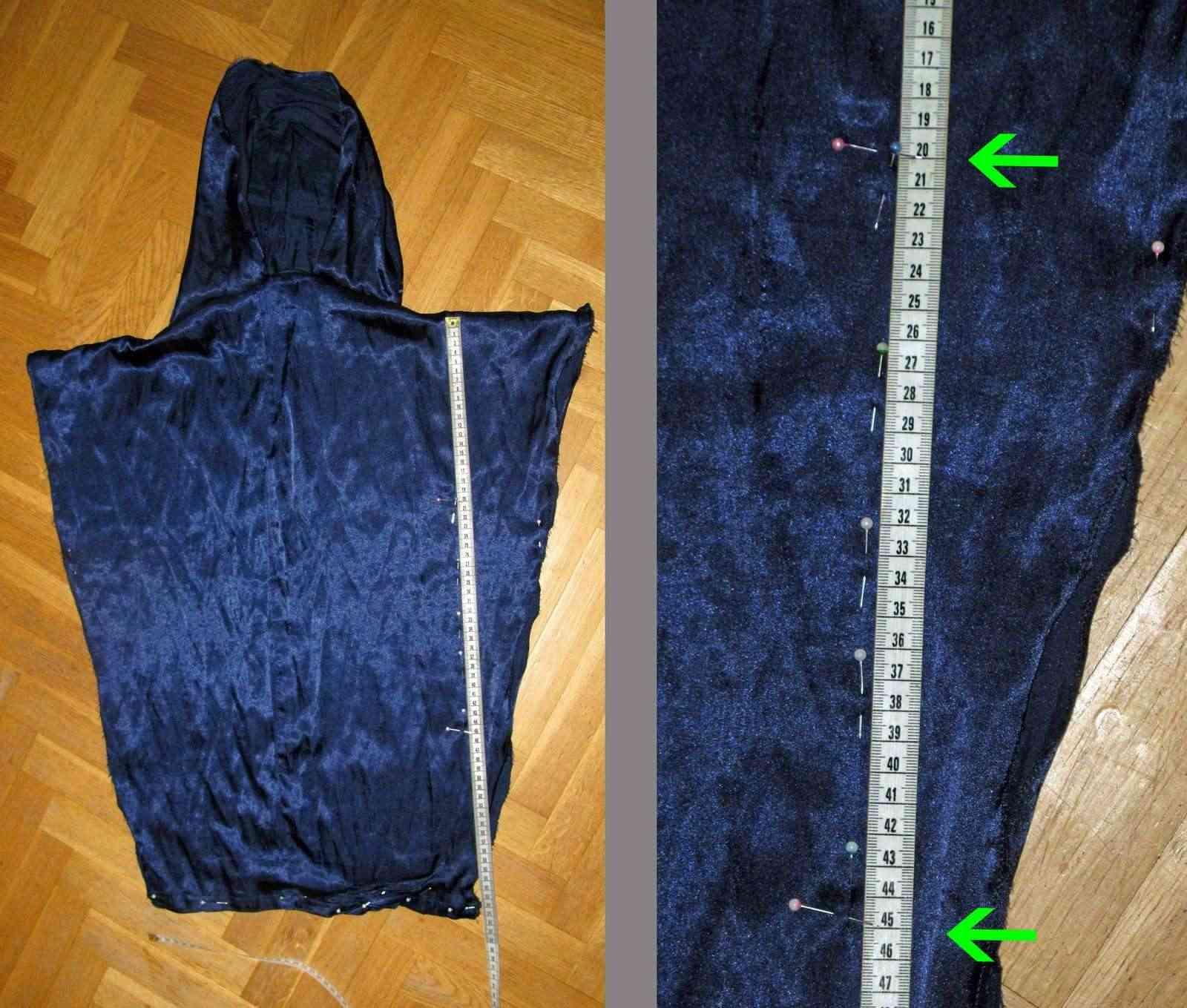 http://i41.servimg.com/u/f41/09/01/63/29/bbou0910.jpg