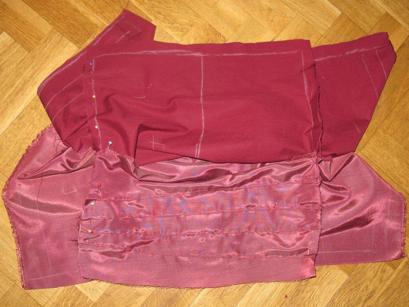 http://i41.servimg.com/u/f41/09/01/63/29/robe-t24.jpg