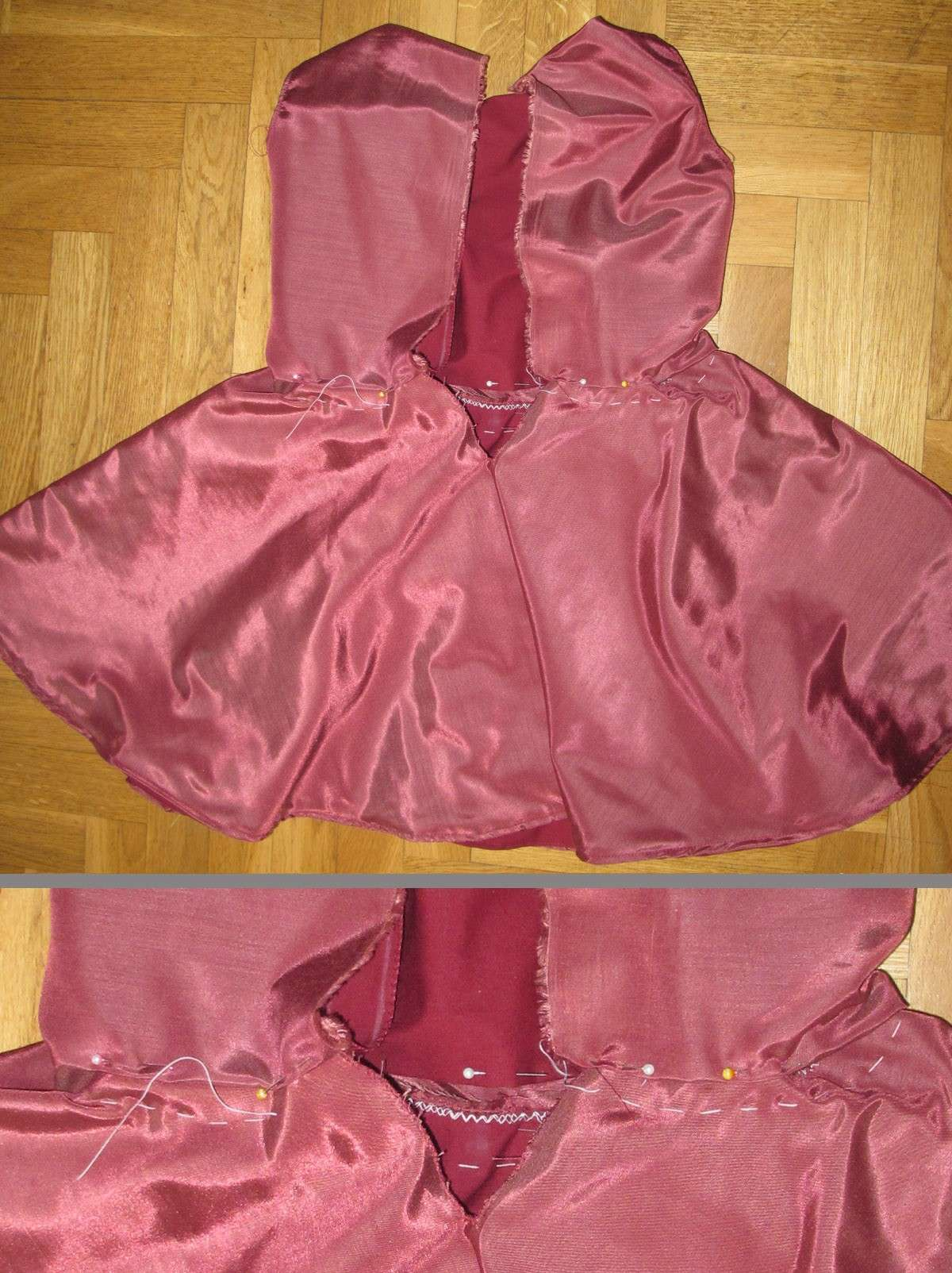 http://i41.servimg.com/u/f41/09/01/63/29/robe-t33.jpg