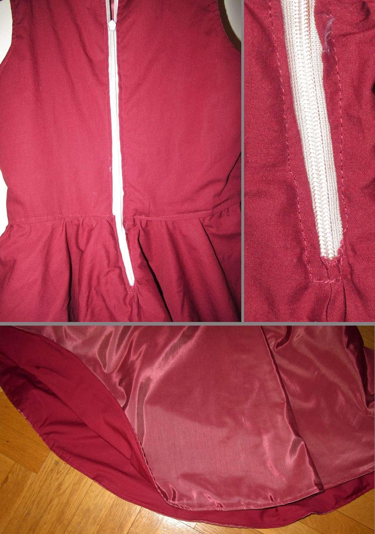 http://i41.servimg.com/u/f41/09/01/63/29/robe-t44.jpg