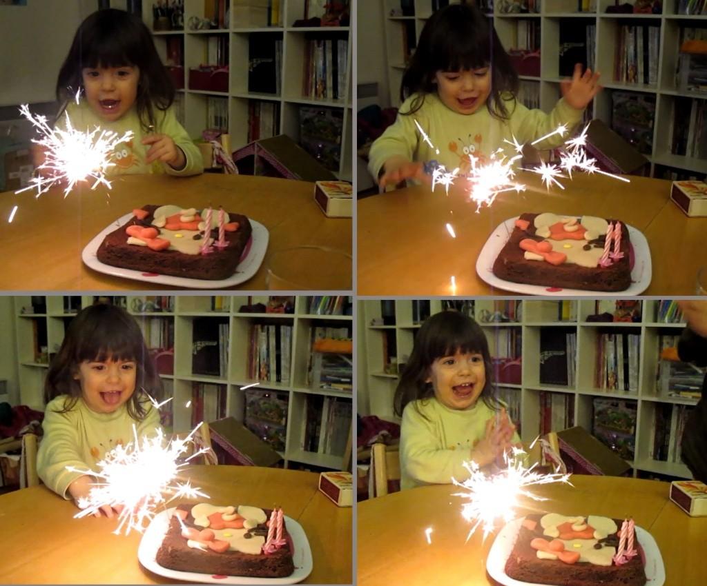 http://i41.servimg.com/u/f41/09/01/63/29/video-10.jpg