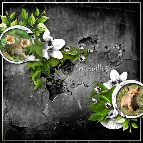 http://i41.servimg.com/u/f41/09/01/68/40/saskia15.jpg