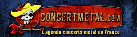logo ConcertMetal.com