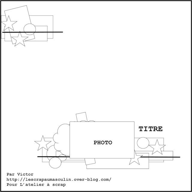 http://i41.servimg.com/u/f41/09/01/82/26/sketch14.jpg