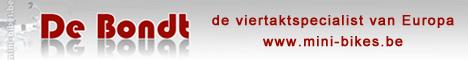 Pi�ces Mini 4T en Belgique