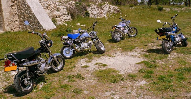 Site rencontre aix en provence