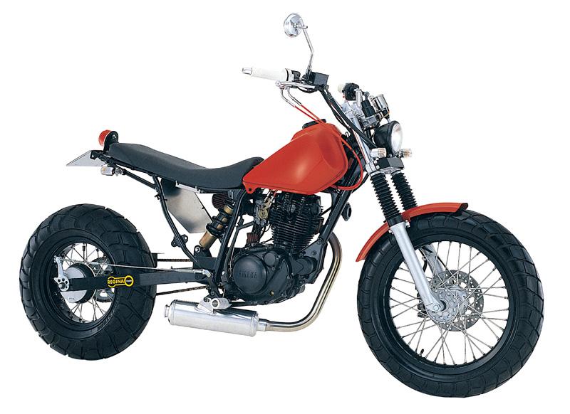 Geiwiz 7008761 kupplungshebel yamaha yz 80 125 250 4gy for Yamaha tw 250