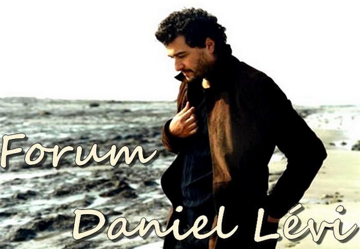 Forum Daniel Lévi