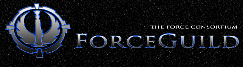 ForceGuild: The Force Consortium