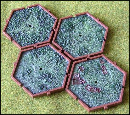 hexago11.jpg