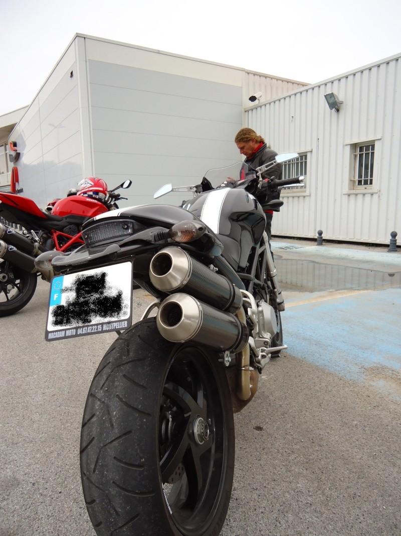moto10.jpg