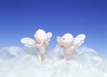 Origine de la Fête des Anges - Organisation et déroulement de la journée - Inscriptions