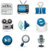 Reportages - Entrevues - Témoignages - Articles de presse