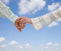 Consultez la liste complète des différentes ressources et groupes de soutien disponibles au Québec
