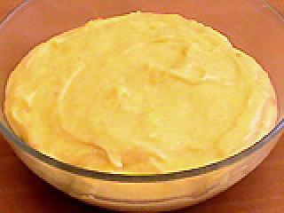كلغ فراولة للعجينة الرملية pate sablee 250 طحين (فرينة) 125