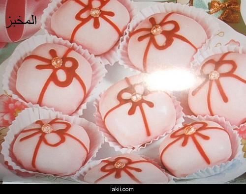 أجمل حلويات الجزائر تجدها هنا 15751611.jpg