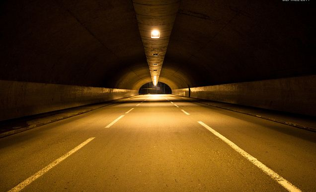 http://i41.servimg.com/u/f41/11/21/97/97/tunnel10.jpg